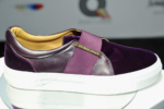 Buscemi x Quincy Exclusive Launch at Neiman Marcus