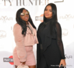 Reginae Carter, Taina Williams