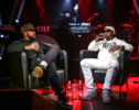TIDAL X: Jeezy, hosted by Kenny Burns photos by Thaddaeus McAdams