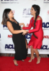 Gina Rodriguez, Lilly Singh