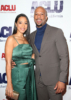 Angela Rye & Common