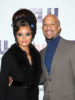 Andra Day, Common