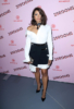 Kat Graham at 29Rooms L.A. Grand Opening