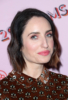 Zoe Lister-Jones at 29Rooms L.A. Grand Opening