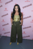 Demi Lovato at 29Rooms L.A. Grand Opening