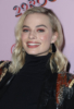 Margot Robbie at 29Rooms L.A. Grand Opening