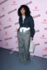 Gabrielle Union at 29Rooms L.A. Grand Opening