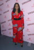 Garcelle Beauvais at 29Rooms L.A. Grand Opening