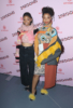 Halle Bailey, Chloe Bailey at 29Rooms L.A. Grand Opening