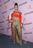 Anabelle Acosta at 29Rooms L.A. Grand Opening