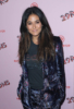 Emmanuelle Chriqui at 29Rooms L.A. Grand Opening