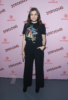 Sophie Simmons at 29Rooms L.A. Grand Opening