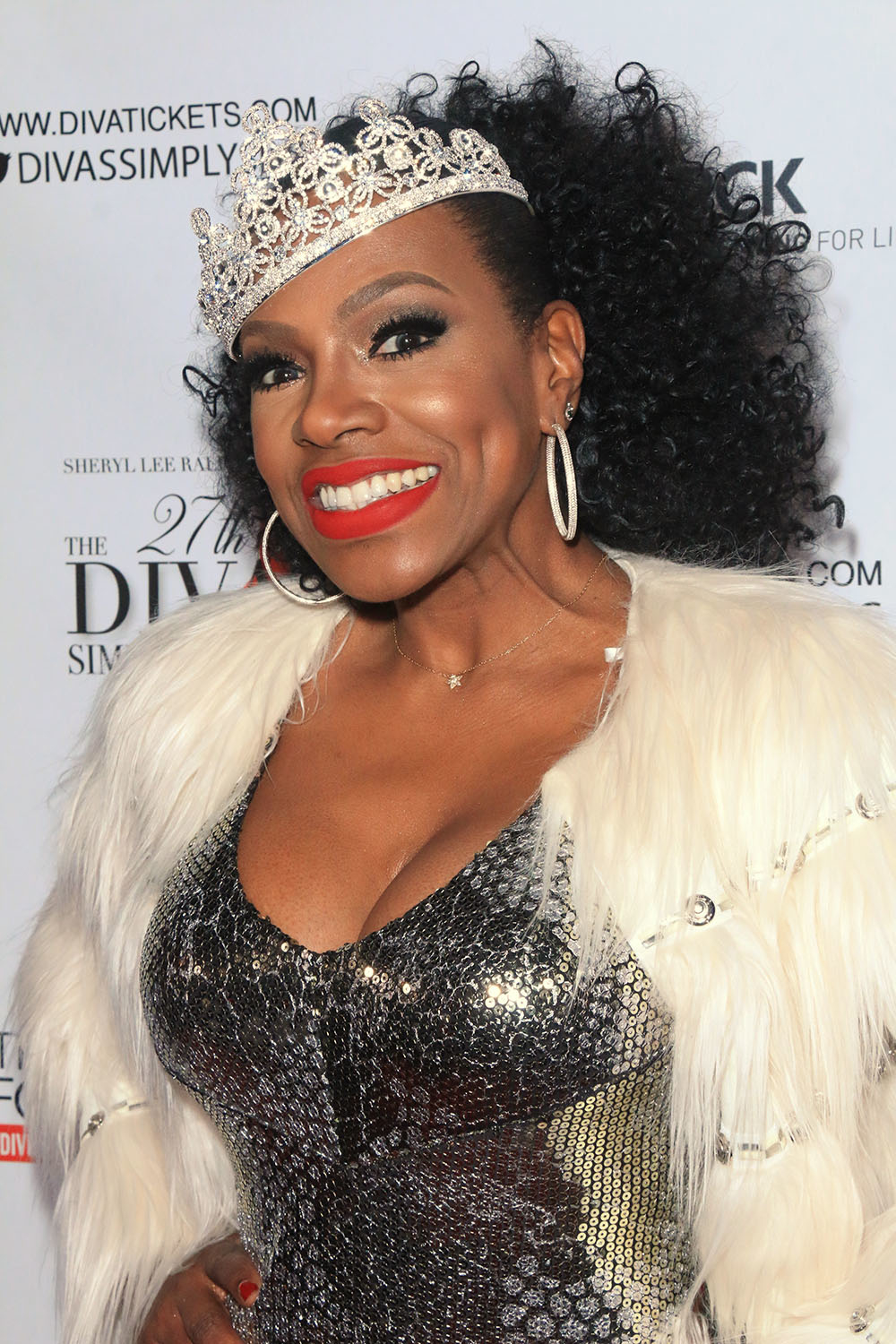 sheryl lee ralph movies and tv shows