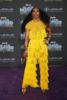 Angela Bassett at World Premiere of Marvel Studios Black Panther