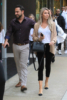 Josh and Heather Altman