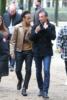 Neymar Jr attend the Louis Vuitton Menswear Fall/Winter 2018-2019 show in Paris