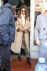 Priyanka Chopra on Main Street during Sundance Film Festival