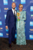 Common & Mary J Blige attend 29th Annual Palm Springs International Film Festival Awards