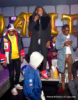 Future, Young Thug at 'Breakfast With 5AM' at SL Lounge in Atlanta