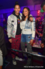 Tamera Young and Mimi Faust