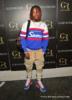 Fetty Wap at Gold Room in Atlanta