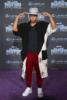 Lena Waithe at World Premiere of Marvel Studios Black Panther
