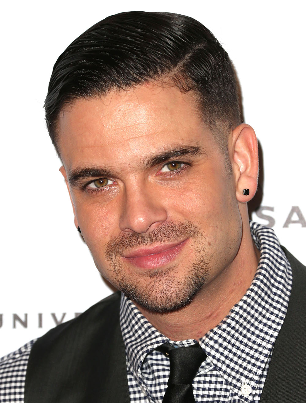 Mark Salling has died