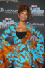 Tanika Ray at World Premiere of Marvel Studios Black Panther