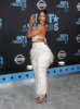 Joseline Hernandez at 2017 BET Awards