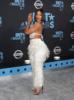 Joseline Hernandez at 2017 BET Awards