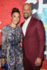 Common & Angela Rye