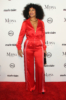 Tracee Ellis Ross at Marie Clair's Image Makers Award 2018