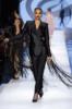 Jean Paul Gaultier Haute Couture Spring/Summer 2018 Runway at Paris Fashion Week
