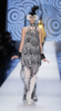 Jean Paul Gaultier Haute Couture Spring/Summer 2018 Runway at Paris Fashion Week