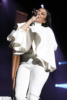 Keyshia Cole performs 'A Night of Love' in Newark, NJ