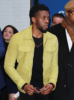 "Chadwick Boseman visits ""Good Morning America"""