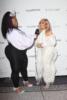 Angel Brinks 2018 Fashion Show at NYFW