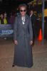 """Lupita Nyong'o promo tour at the """"Daily Show"""""""