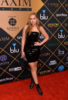Brandi Cyrus attends the 2018 Maxim Party co-sponsored by blu