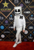 Marshmello at The 2018 Maxim Party Co-Sponsored By blu