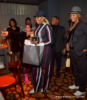 NeNe Leakes attends Marlo Hampton's birthday party