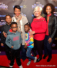 T.I. Hosts Black Panther Screening in Atlanta