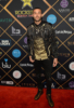 Don Benjamin attends the 2018 Maxim Party co-sponsored by blu