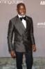 Michael K Williams at amfAR Gala 2018