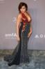 Taraji P Henson at 2018 Amfar Gala
