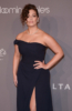 Ashley Graham at 2018 Amfar Gala