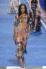 Tommy Hilfiger Show at Milan Fashion Week