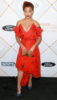 Amandla Stenberg attends the 2018 Essence Black Women In Hollywood