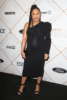 Tia Mowry-Hardrict attends the 2018 Essence Black Women In Hollywood