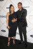 Tia and Corey Hardrict attends the 2018 Essence Black Women In Hollywood